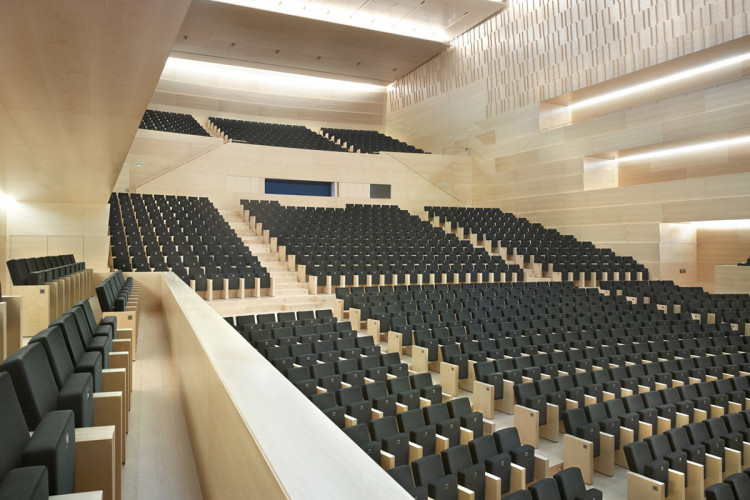 auditorium-and-congress-palace-of-girona