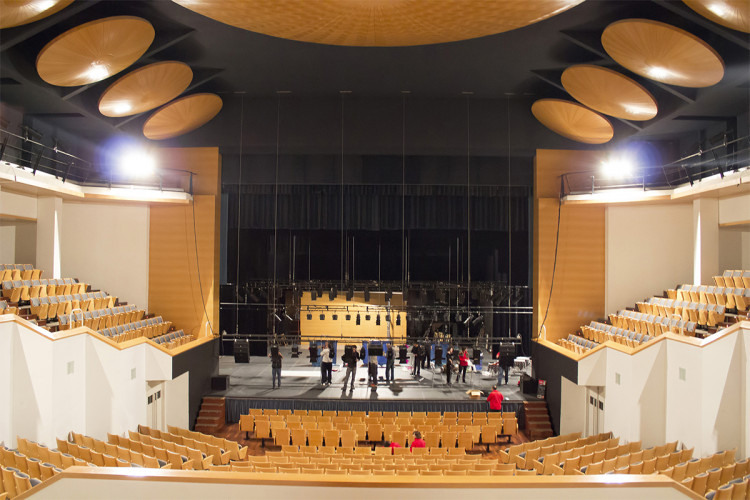 auditorium-of-cuenca