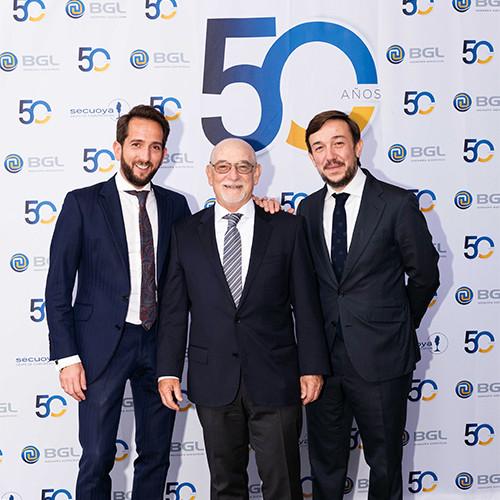 bgl-grupo-secuoya-celebrates-50-years-as-leader-in-audiovisual-engineering