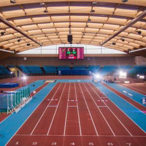 bgl-reviste-de-tecnologia-el-centro-deportivo-gallur-madrid