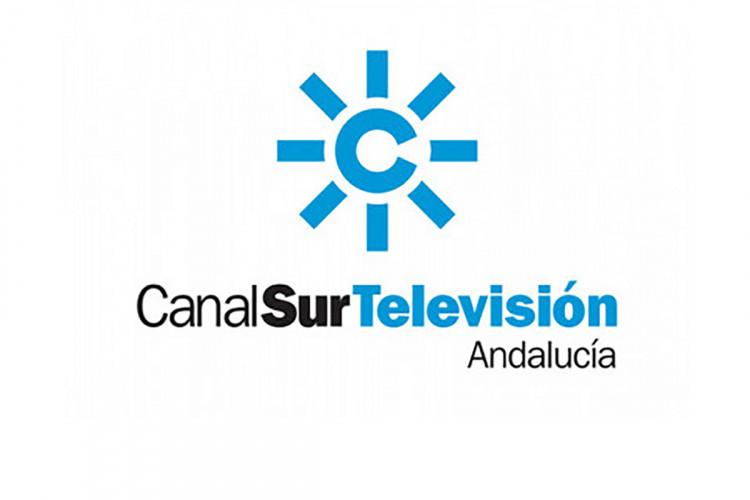canal-sur-jv-subtitling