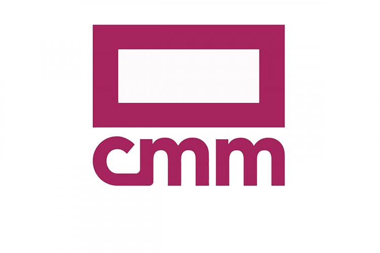 castilla-la-mancha-media-subtitling