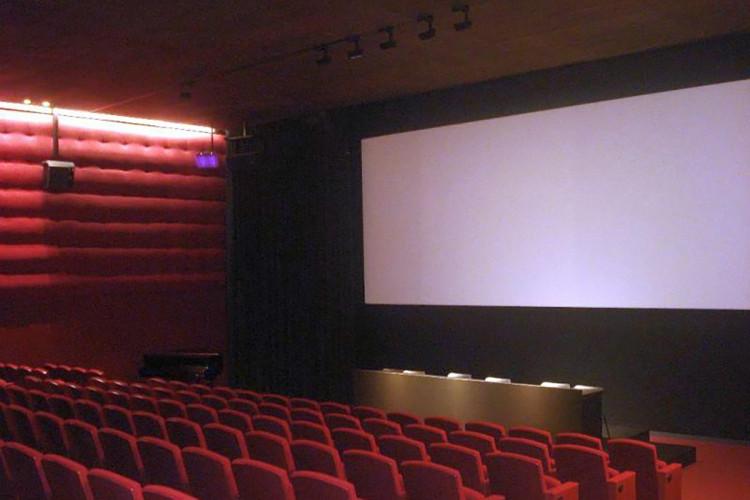 catalonia-film-library-barcelona