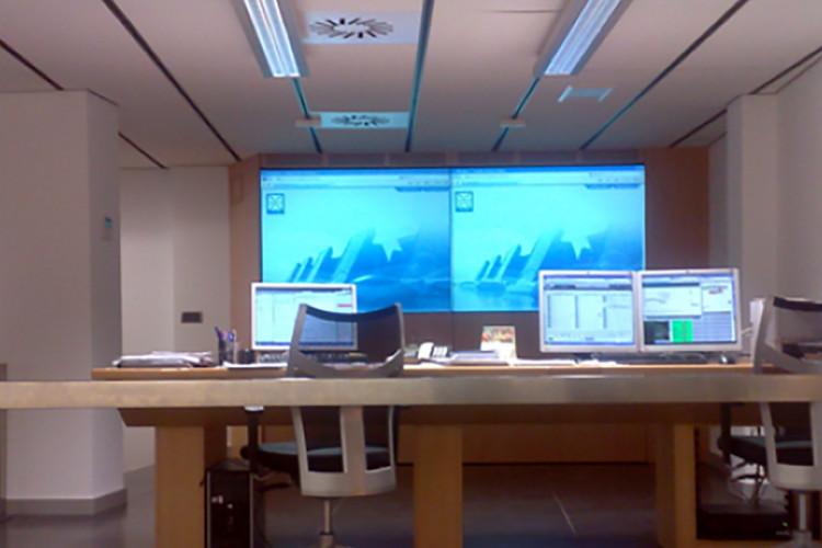 centro-de-control-de-astronergy-barcelona