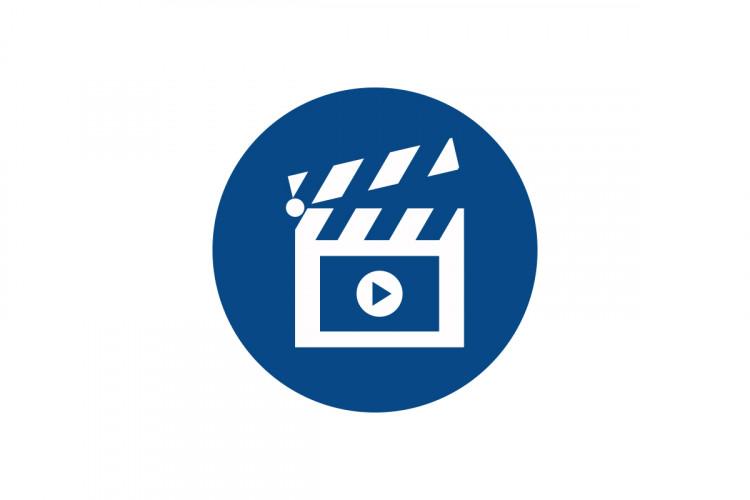 corporate-video