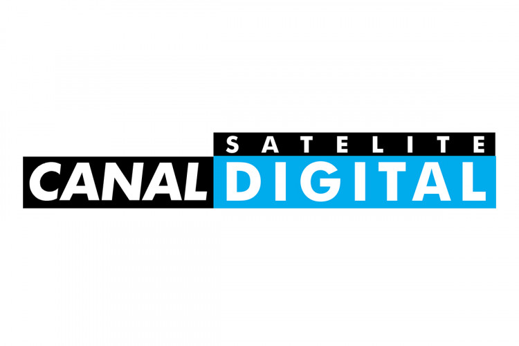 digital-satellite-channel