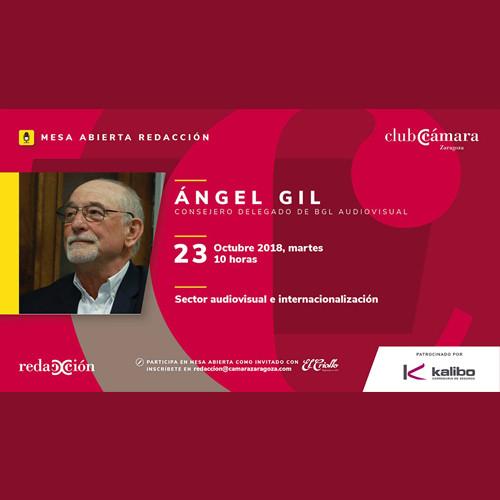 entrevista-a-angel-gil-bgl-audiovisual-por-el-equipo-de-redaccion-de-club-camara