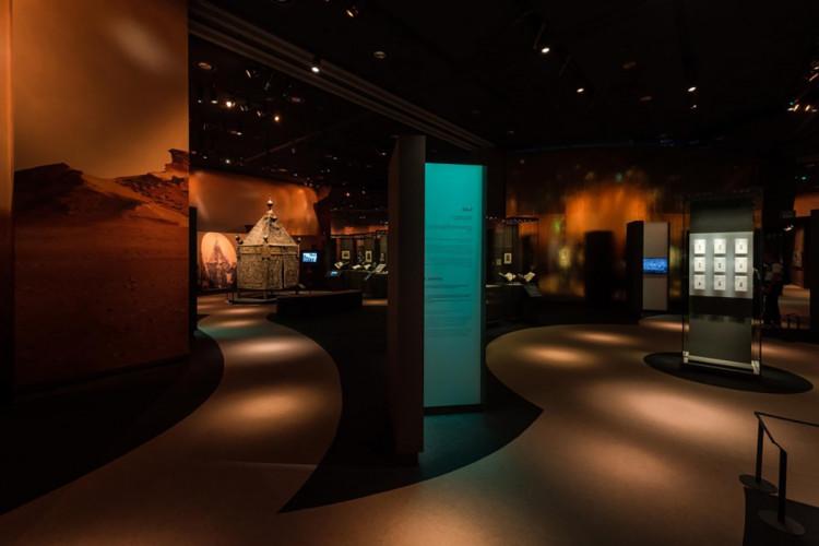 exposicion-hajj-the-journey-through-art-museo-de-arte-islamico-doha