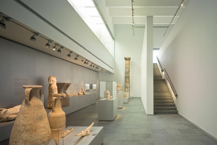 museo-conjunto-arqueologico-baelo-claudia-bolonia-cadiz