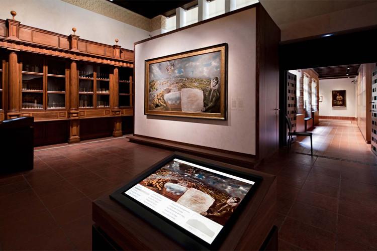 museo-del-greco-toledo
