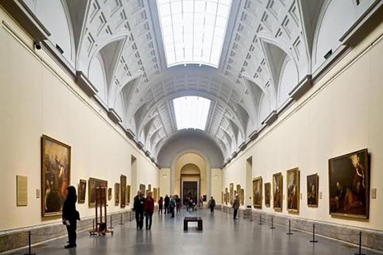 museo-nacional-del-prado-madrid