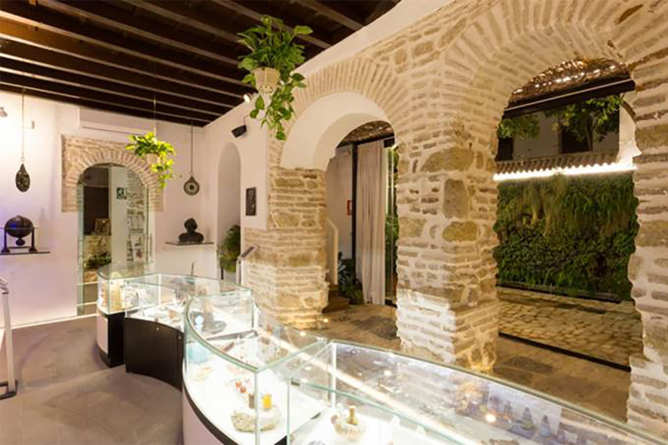 museum-of-the-alchemy-al-iksir-cordoba