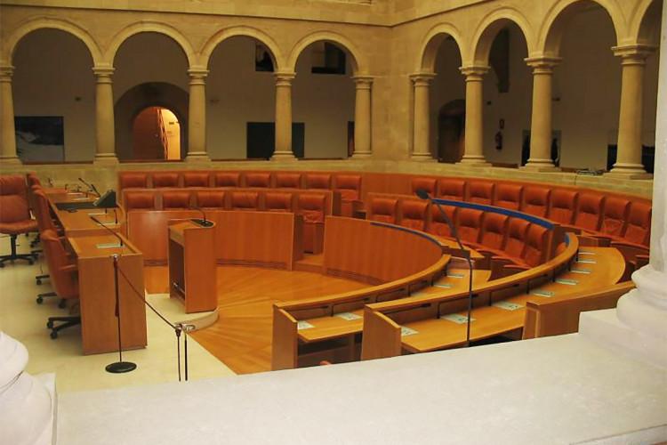 parlamento-de-la-rioja