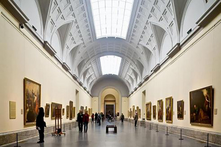 prado-national-museum-madrid