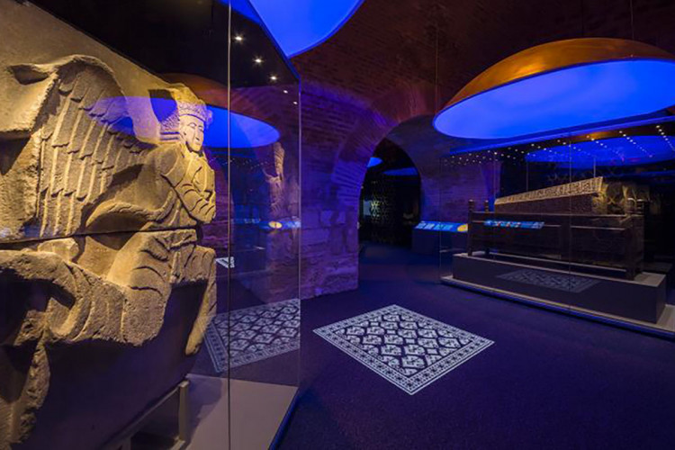 seljuks-exhibition-museum-of-turkish-and-islamic-art-istambul