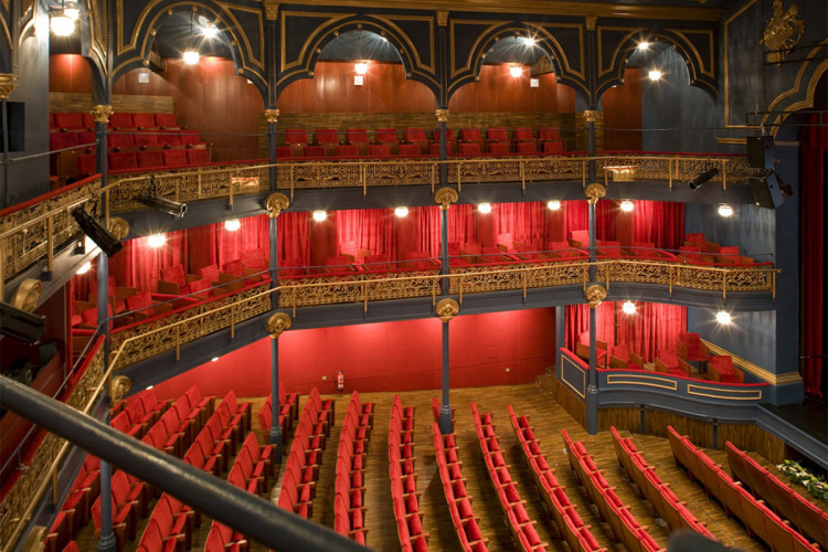 teatro-zorrilla-valladolid