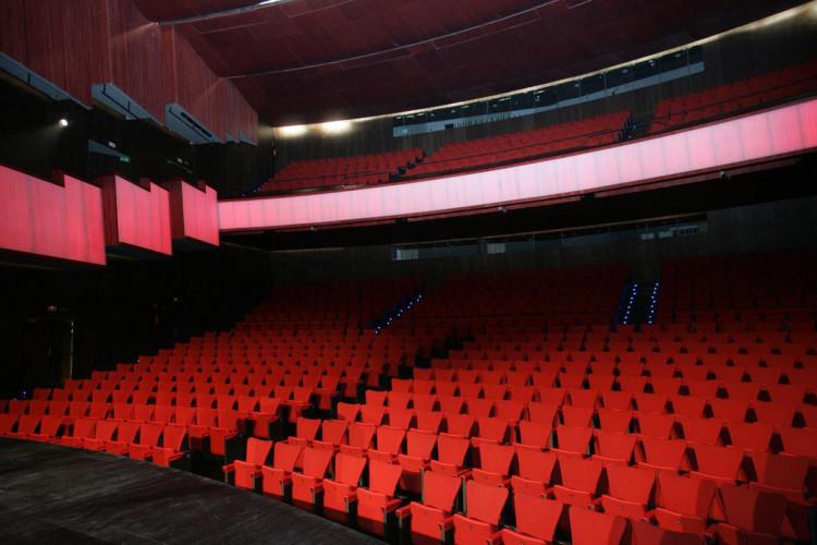 teatros-del-canal-madrid