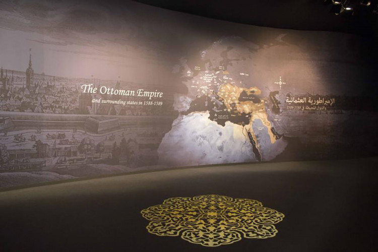 the-art-of-travel-exhibition-al-riwaq-hall-mia-doha-qatar