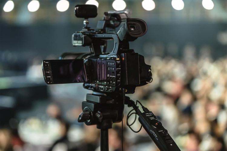 TV y Unidades Móviles